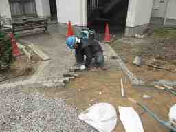 有限会社石口建設