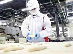 山崎製パン株式会社 札幌工場