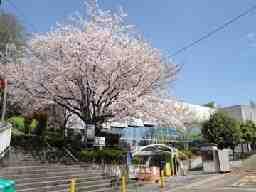 横浜市神奈川スポーツセンター