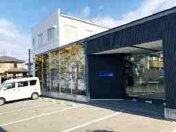 株式会社APO-COMI 名古屋支店