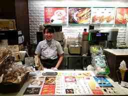 ドトールコーヒーショップ 鷺ノ宮店
