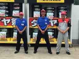 福井石油株式会社