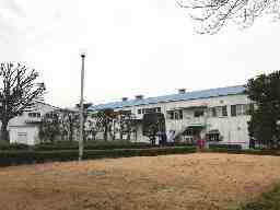 デノラ・ペルメレック・DSE製造株式会社
