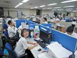 中日本建設コンサルタント株式会社