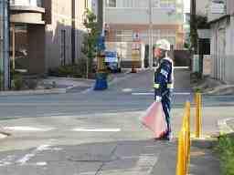 株式会社 東日本警備