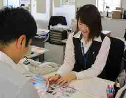 株式会社日本自動車学園