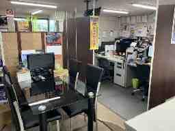 株式会社九州ロードサービス
