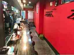 株式会社 兎食堂