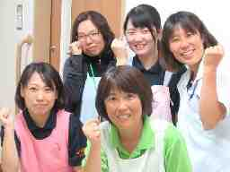 社会福祉法人大阪自彊館