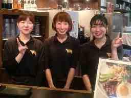 株式会社スティルフーズ 18 1/2 Steakhouse 三井アウトレットパーク入間店