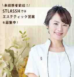 脱毛専門サロン「STLASSH(ストラッシュ)」船橋南口店