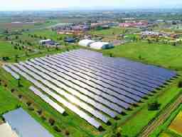 株式 会社 日本 再生 エネルギー 可能 日本再生可能エネルギー株式会社(東京都港区)の企業詳細