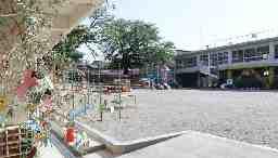 子苑第二幼稚園