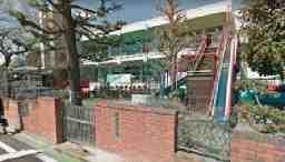 川越幼稚園