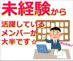 株式会社ナノ・クリエイト カンパニー