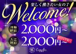 ラウンジ/クラブ Camellia