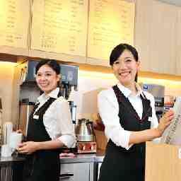 カフェ・ベローチェ 新百合ヶ丘店
