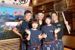 北海道増毛町 魚鮮水産 すすきの店
