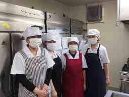株式会社センターミール茨木(Welfare大和田駅前寿洛苑)