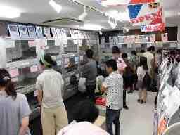 Coo&RIKU(クーアンドリク) 広島店