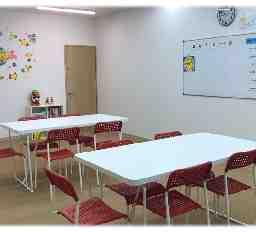 こぱんはうすさくら札幌月寒教室