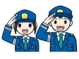 第一総合警備保障 福島支社