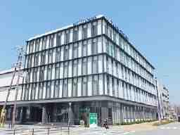 公益財団法人 加古川総合保健センター