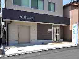 株式会社 JOB警備保障