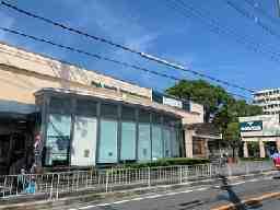 マルヤス 茨木店