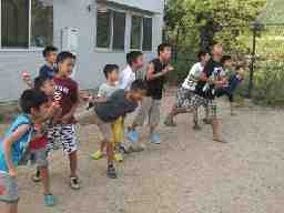 熊取学童保育所