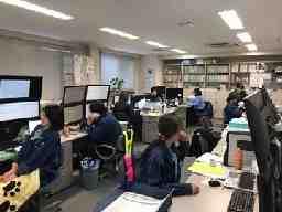 川崎陸送株式会社 久御山倉庫