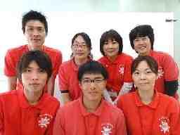 スポーツとまなびのひろばSAIYO池田校