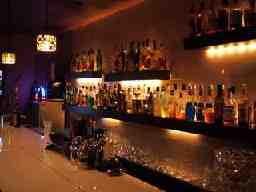Bar Joie de vivre