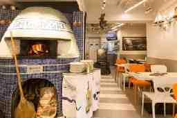 pizzeriae trattoria da GIORGIO