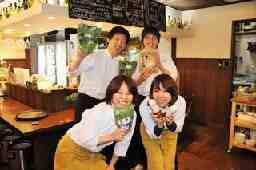 三陸ワイン食堂 kerasse Tokyo