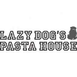 LAZY DOG'S PASTA HOUSE