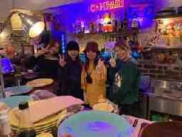 Eight Burger's Tokyo