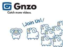株式会社 Gnzo