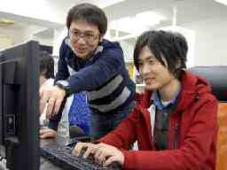 株式会社 CLARITY STUDIO