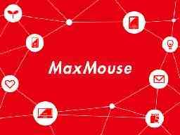 株式会社 マックスマウス
