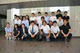 株式会社 ブックルックチーム