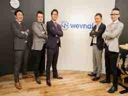 株式会社 wevnal