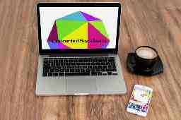 株式会社 Colorful System