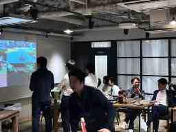 Japan Digital Design 株式会社
