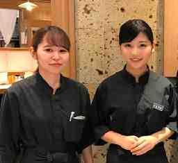 株式会社 虎杖東京