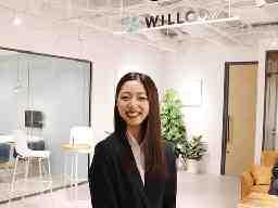株式会社 WILLCO