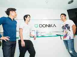 株式会社 DONIKA
