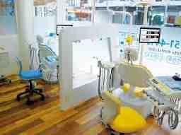 ひろた歯科クリニック