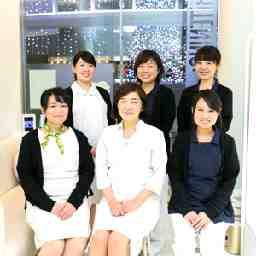 医療法人真美会 こが歯科医院/ヒロデンタルオフィス