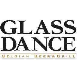 GLASS DANCE八重洲